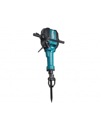 MARTILLO DEMOLEDOR 2000W 30KG