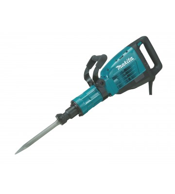 MARTILLO DEMOLEDOR 1500W 15KG