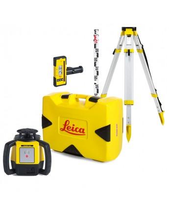 Nivel Láser Leica