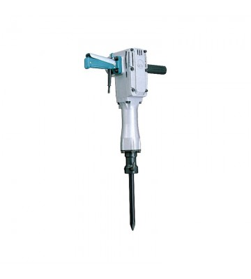 MARTILLO DEMOLEDOR 1240W 17KG